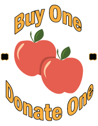 Buy One, Donate One