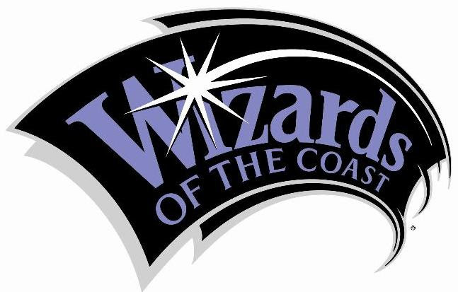 Sponsor Spotlight - Wizards of the Coast